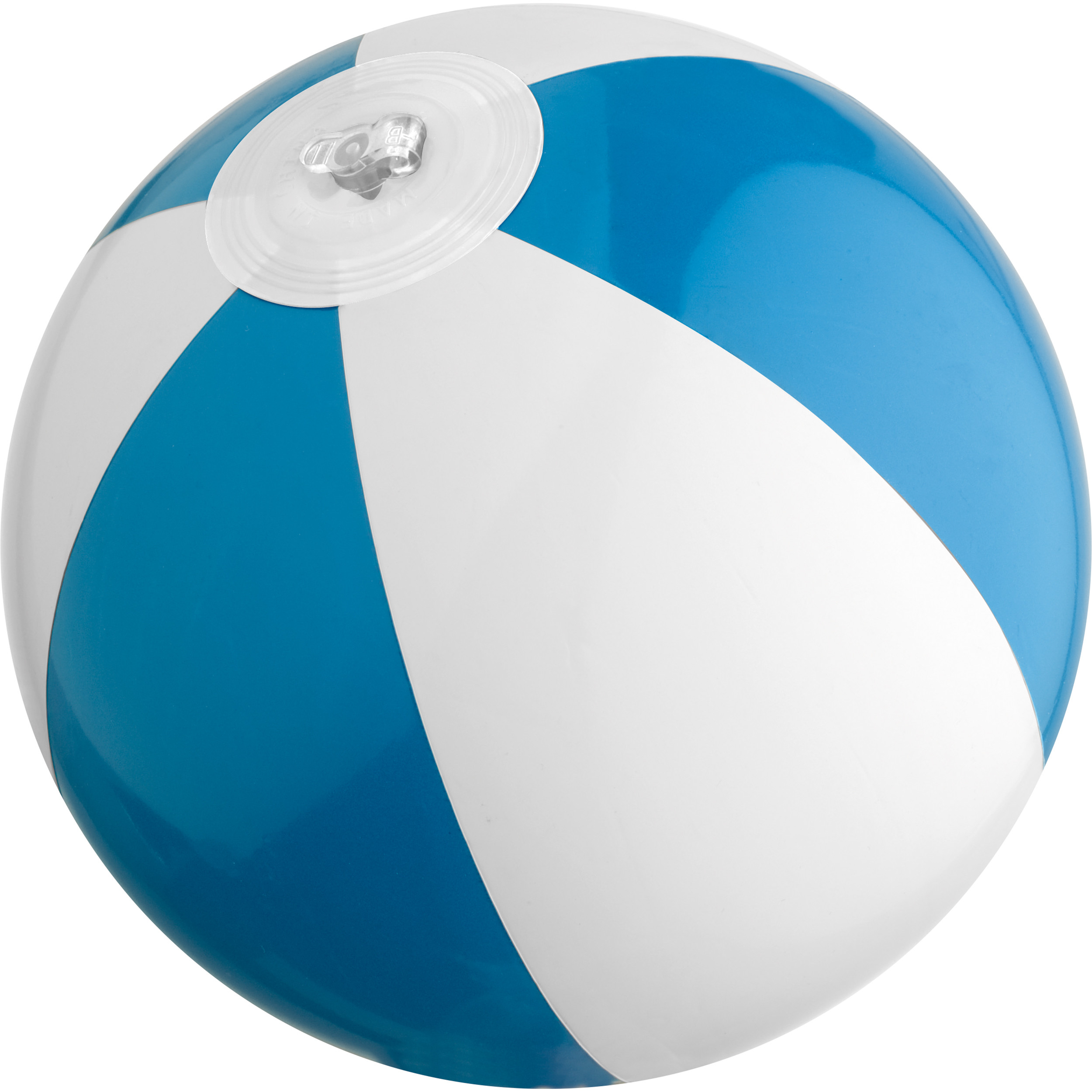 "Mini beach ball ""Acapulco"""